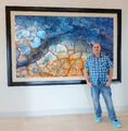 Fine Art Museum Grade Framing