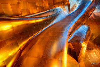 Are You Experienced | Abstract Photography | Aaron Reed