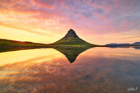 Photographers Paradise   The Natural Wonders of Iceland