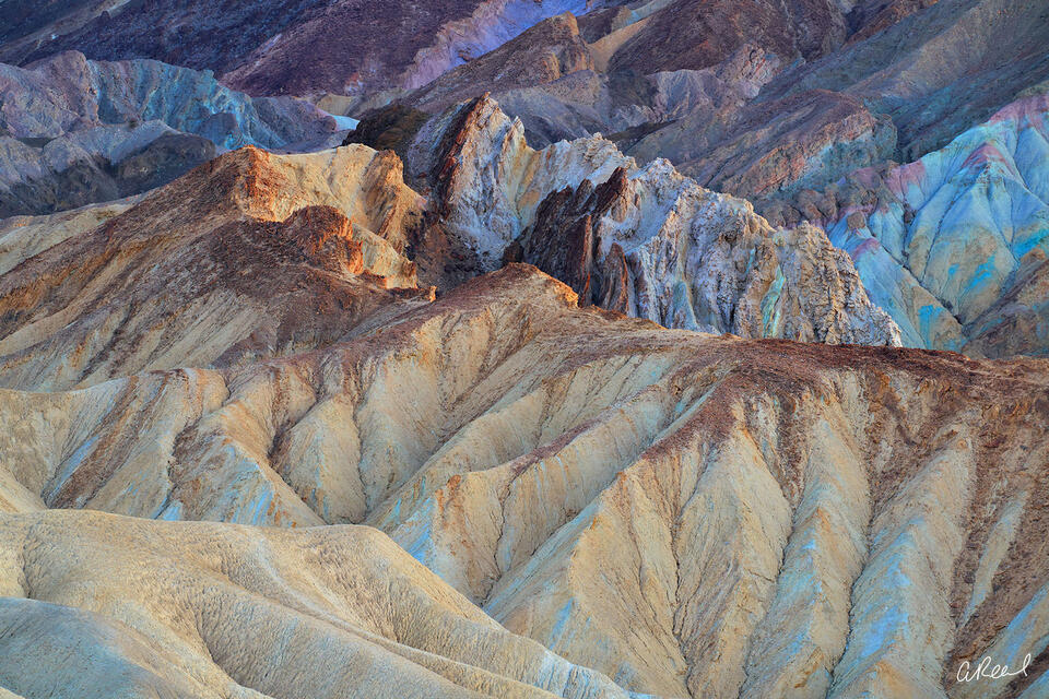 Death Valley, Elements, Nature, Photographer, Dream, Beauty,