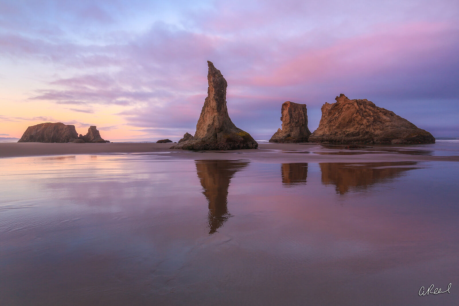Bandon, Oregon, Coast, Cheese, Fine Art, Limited Edition, , photo