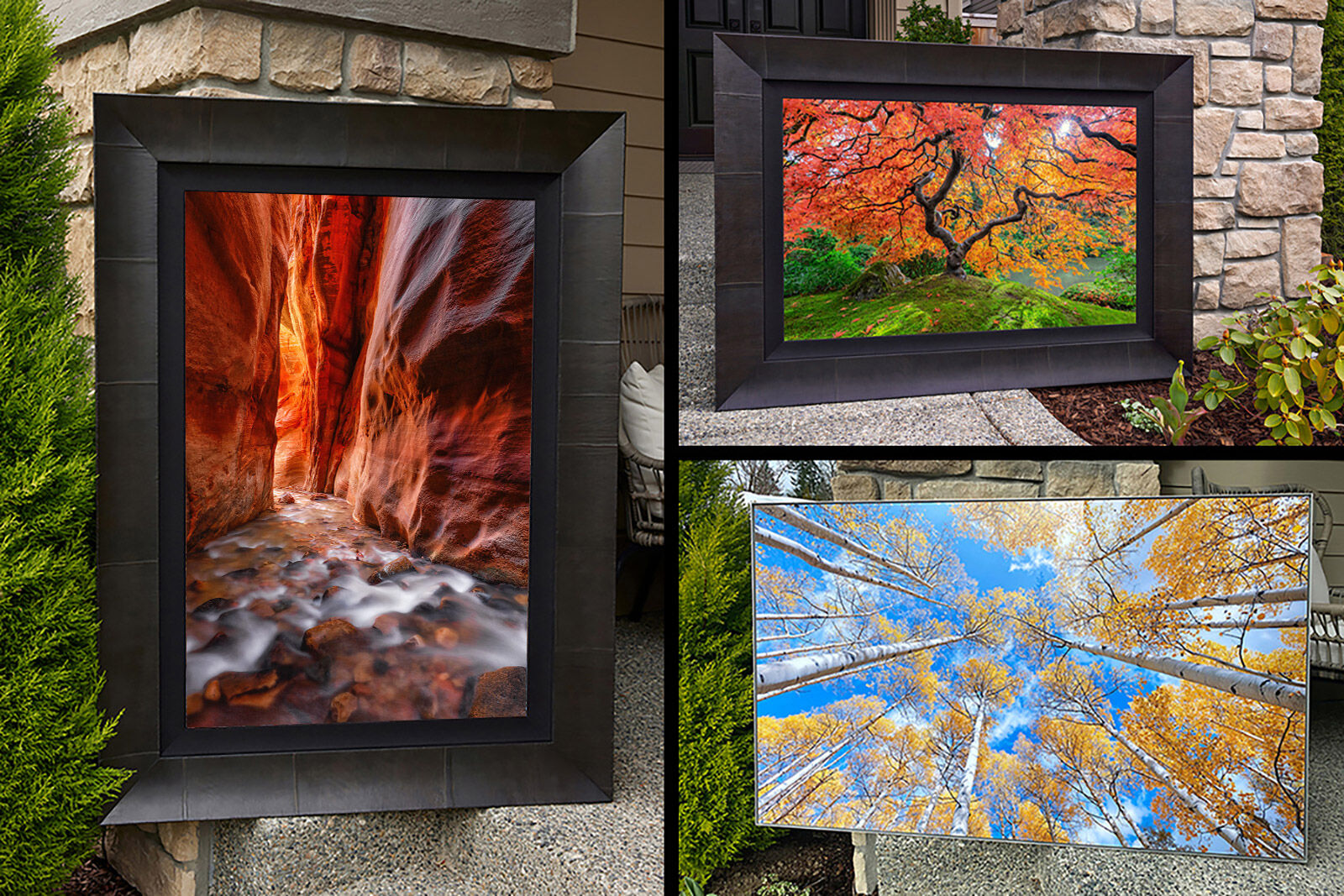 Fine Art Photography Prints for Sale | Aaron Reed Photography