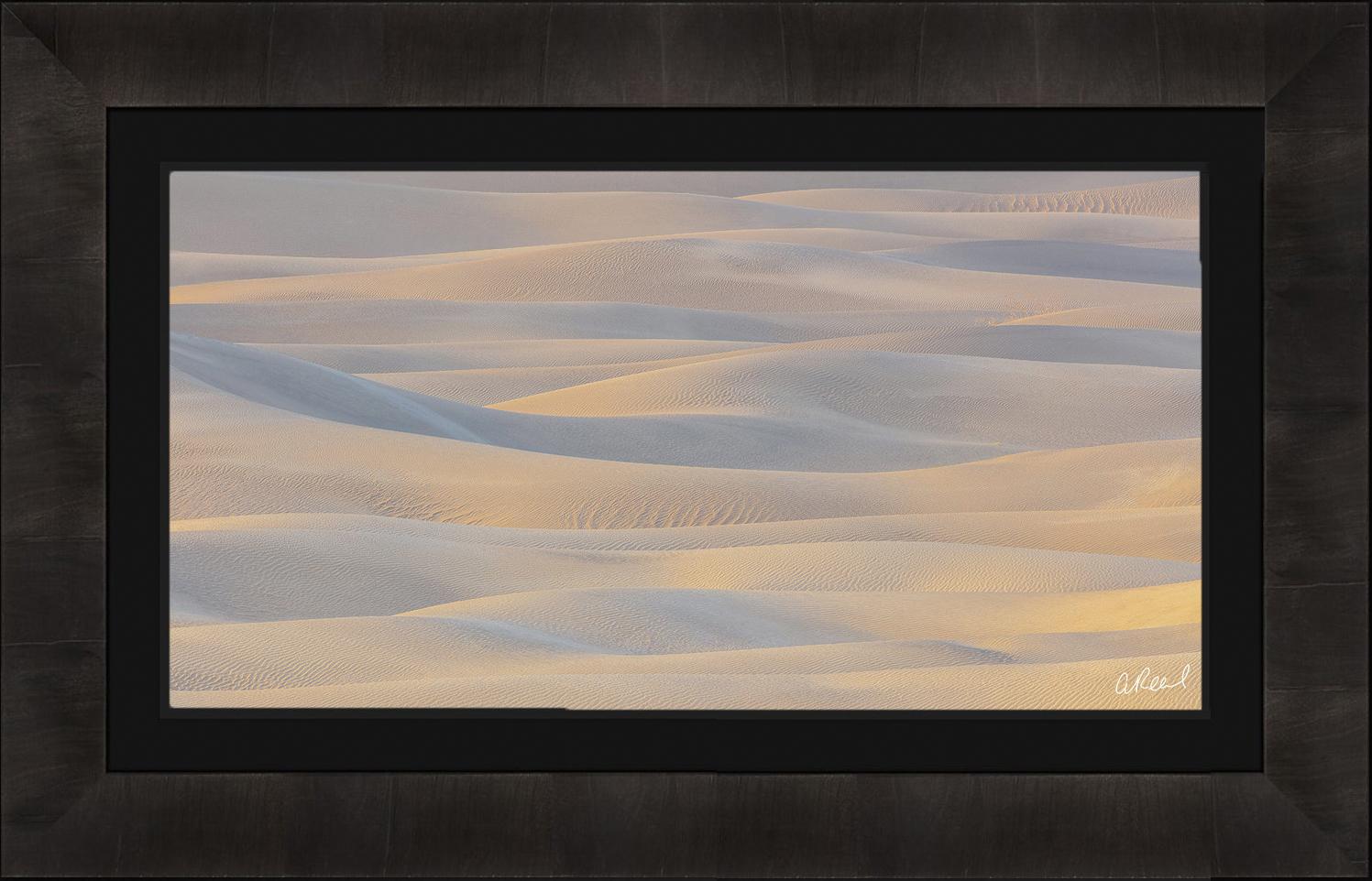 ROMA TRULIFE® LUMACHROME ACRYLIC FINE ART PRINTS | MUSEUM FRAMED print preview